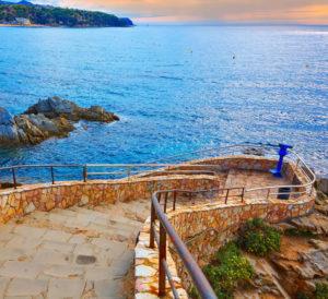 Visit Costa Brava