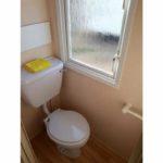 Atlas Tempo - Toilet