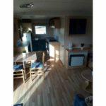 Atlas Tempo - Kitchen