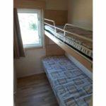 Atlas Tempo - Bunk bedroom