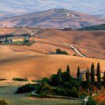 Tuscany 23