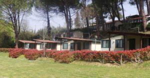tuscany-6