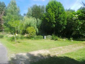 typical-plot-perigueux-north-4