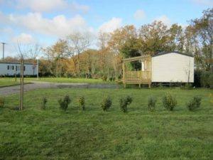 typical-plot-vendee-5