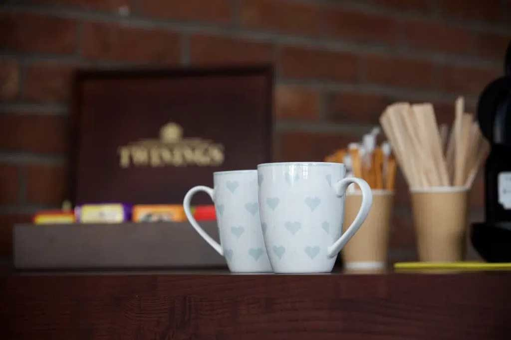willerby-hull-coffee-mugs