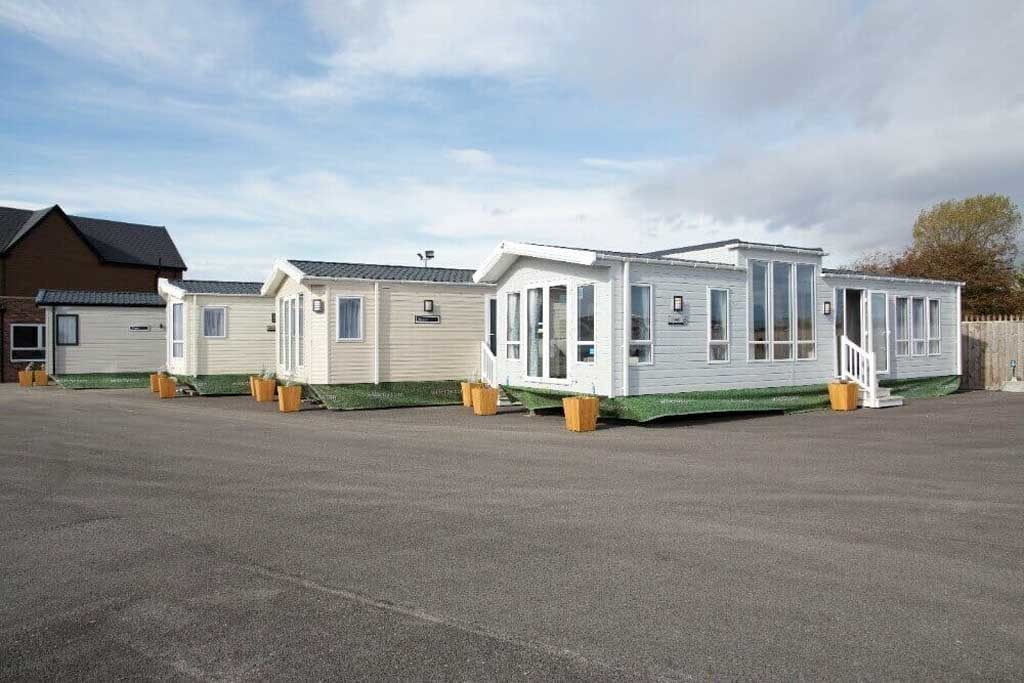 willerby-hull-homes-in-showground
