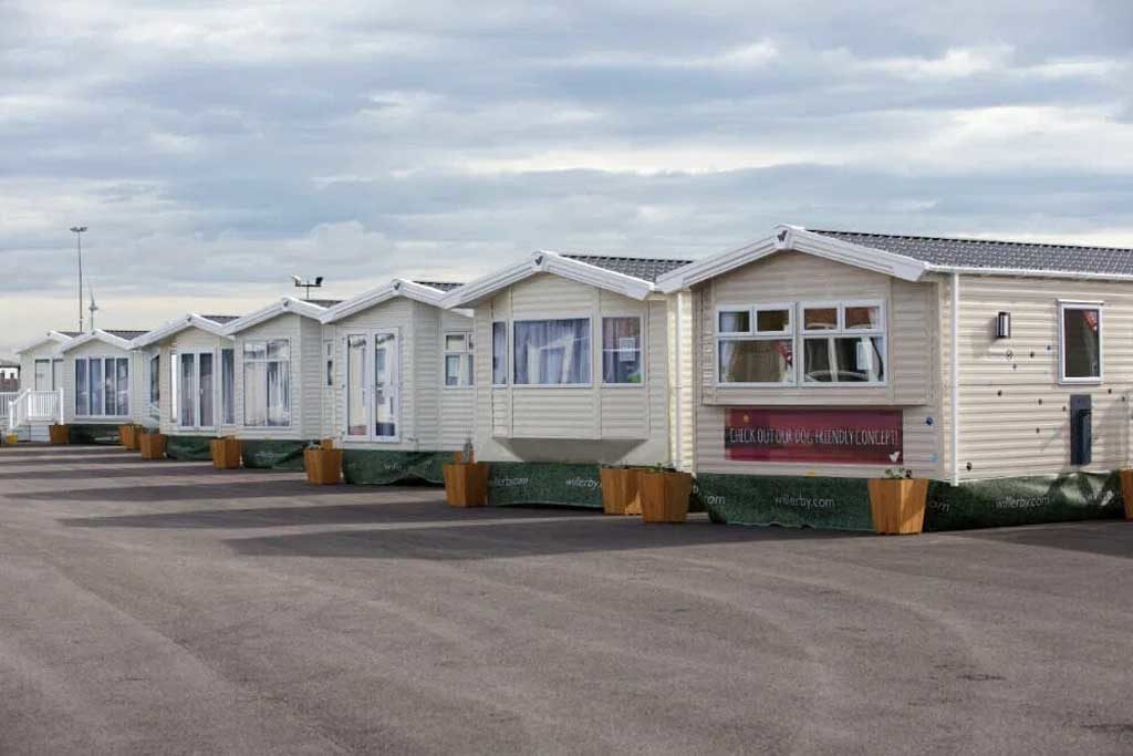 willerby-hull-view-of-homes