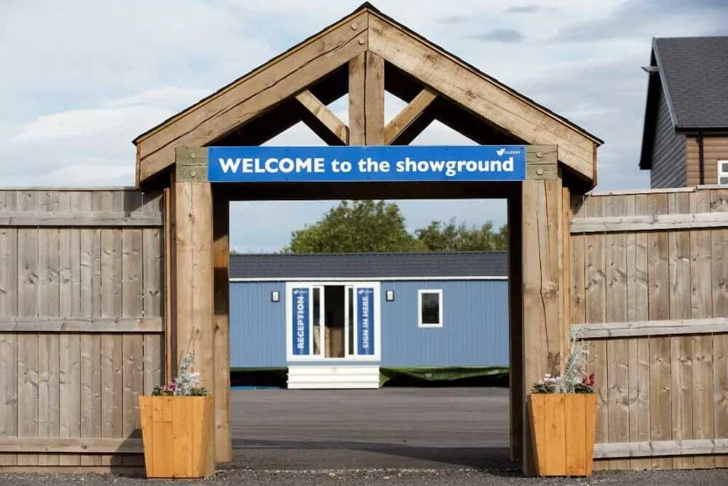 willerby-hull-welcome-sign