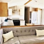03 Lounge Willerby Grasmere On Showground At Saydo 1 3