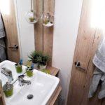 43 Orange Grove Bathroom 2 1