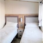 43 Orange Grove Bedroom 2