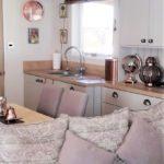 43 Orange Grove Living Room 2