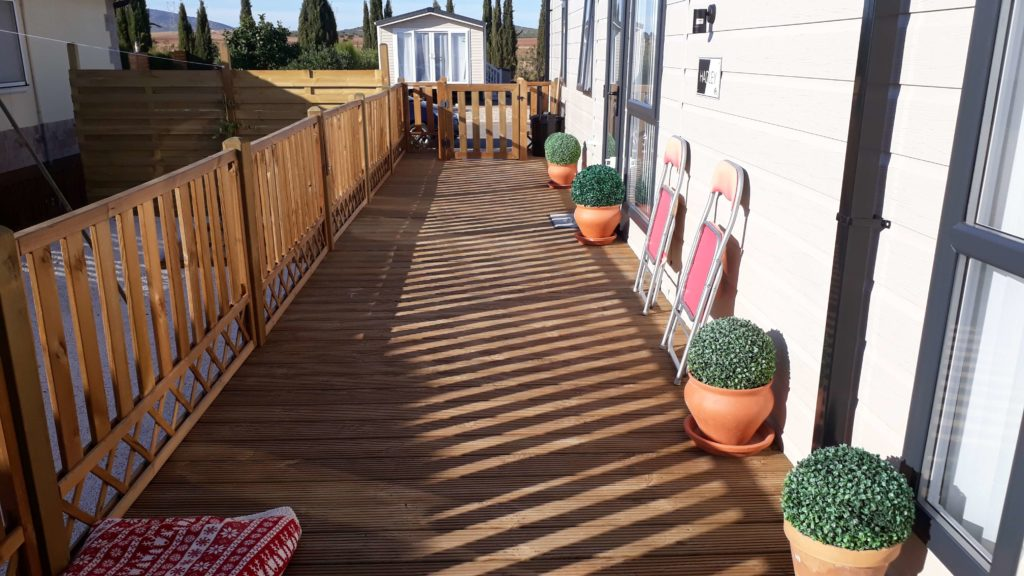 Decking Variation Examples (1)