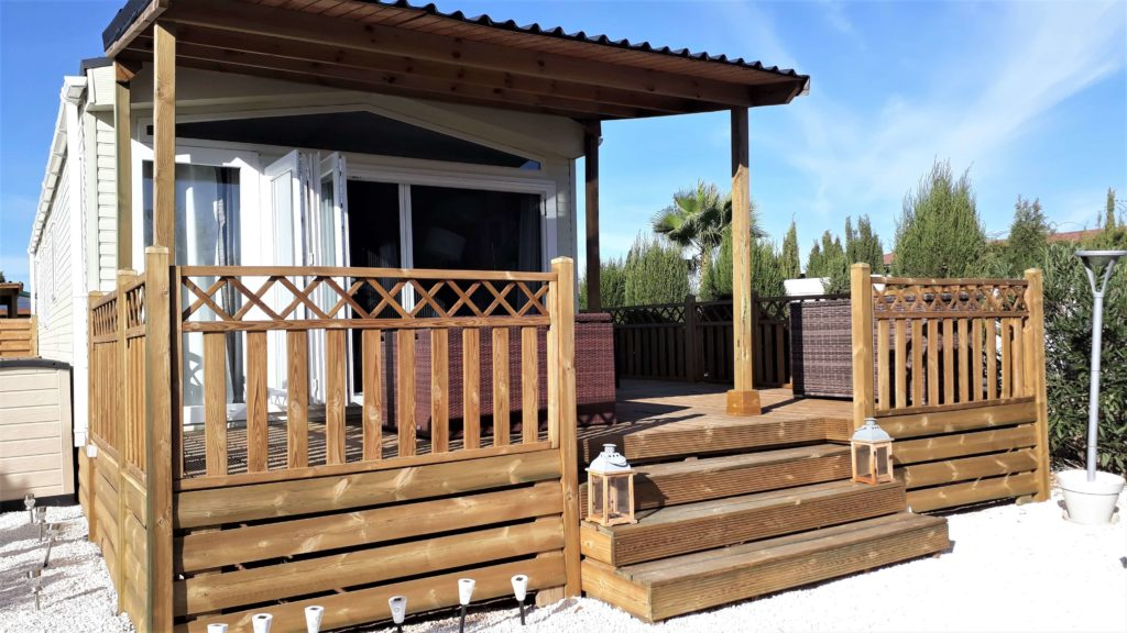 Decking Variation Examples (10)