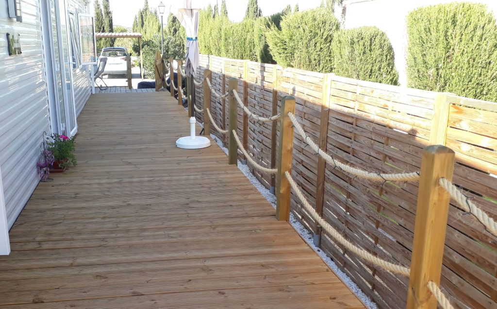 Decking Variation Examples (13)