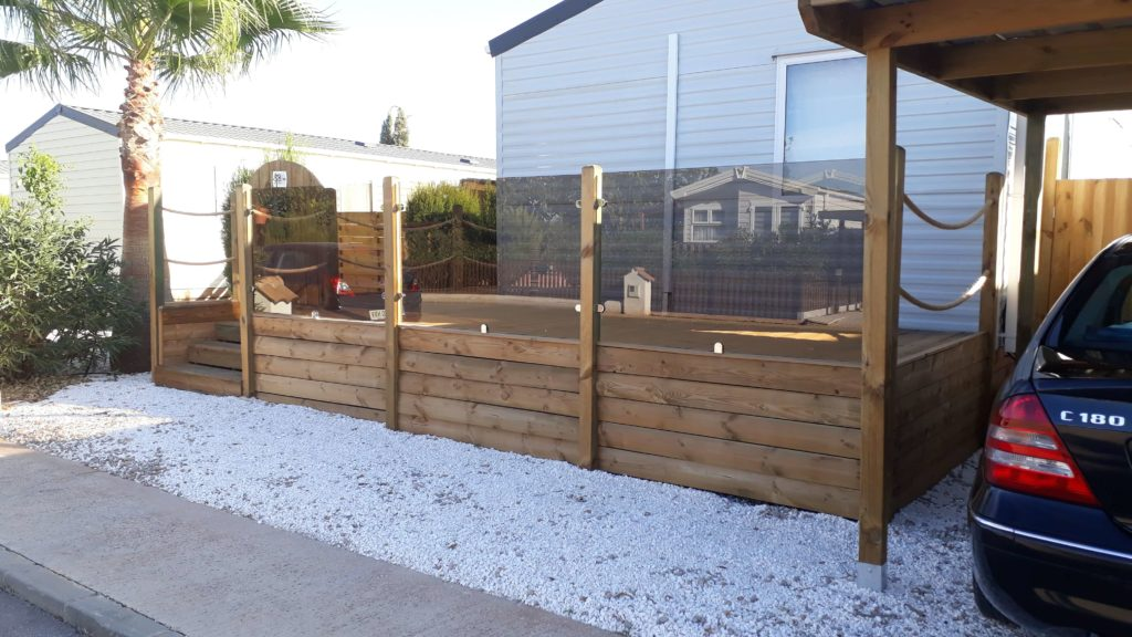 Decking Variation Examples (14)