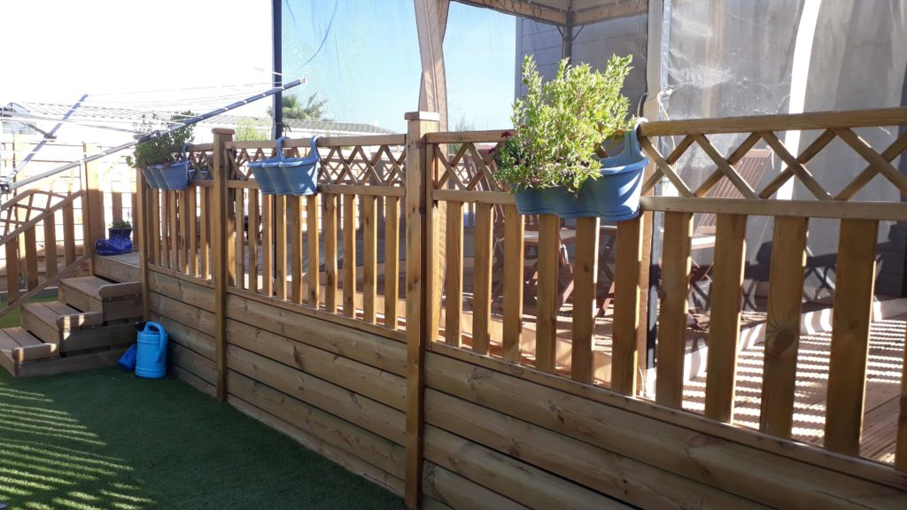 Decking Variation Examples (21)