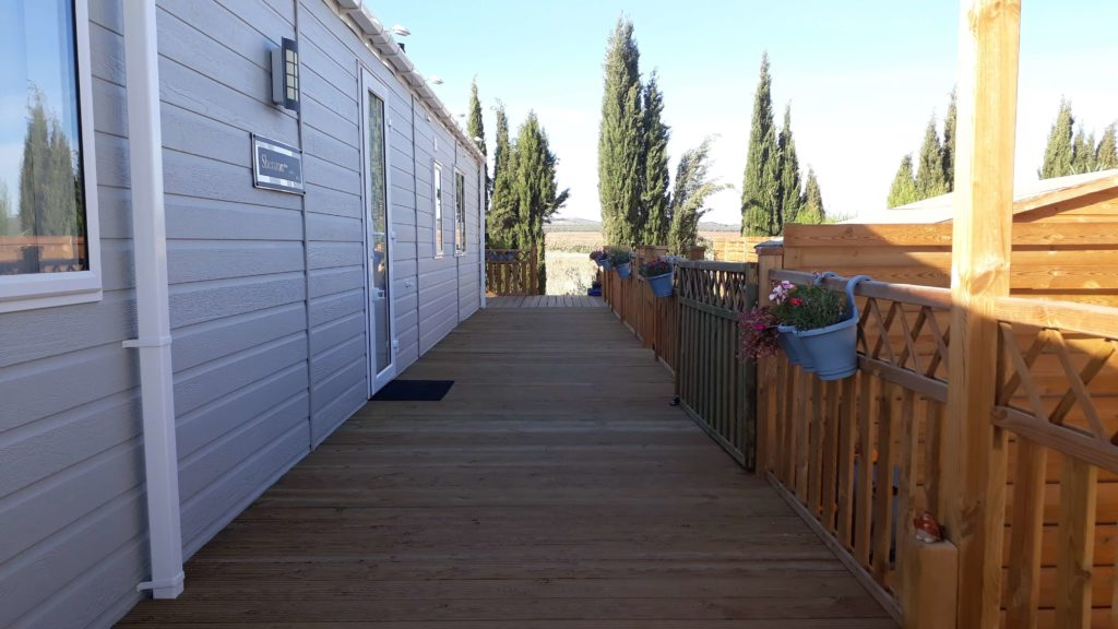Decking Variation Examples (24)