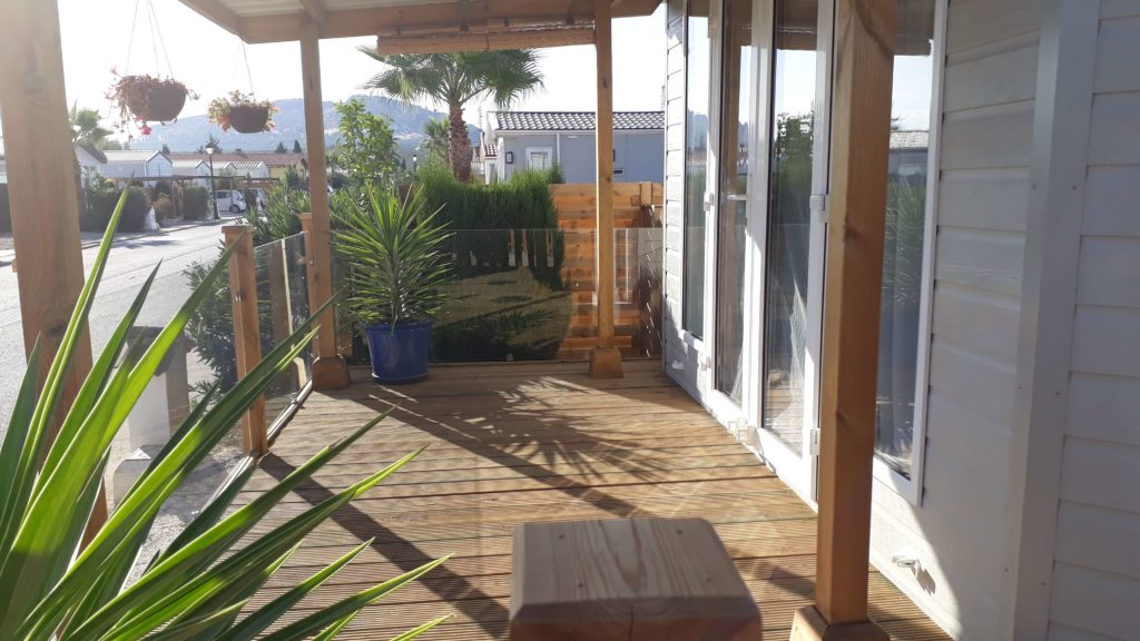 Decking Variation Examples (25)