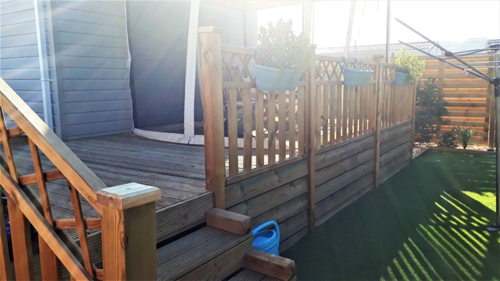 Decking Variation Examples (27)