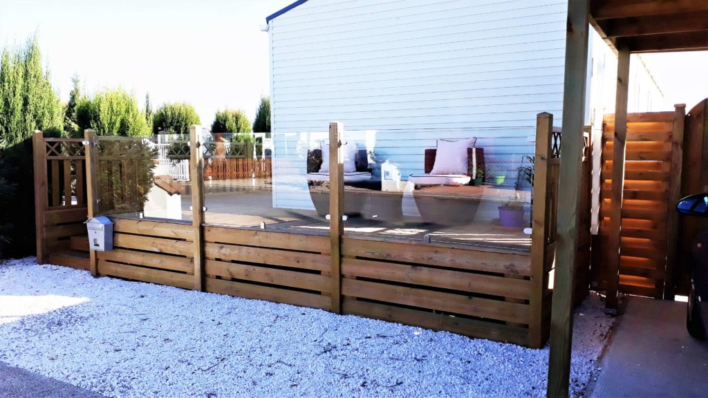 Decking Variation Examples (3)