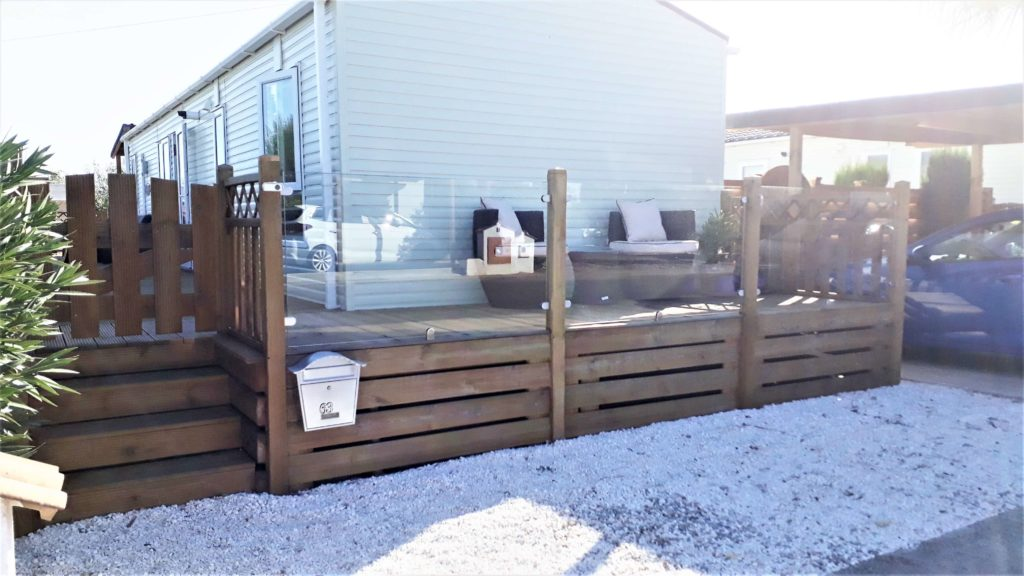 Decking Variation Examples (4)