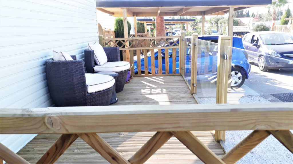 Decking Variation Examples (6)
