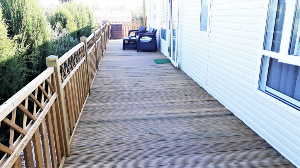 Decking Variation Examples (8)