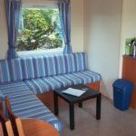 Loft Lounge 2