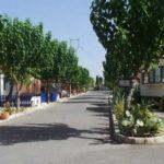 Antequera Saydo Park 18