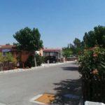 Antequera Saydo Park 19