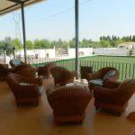 Antequera Saydo Park 3