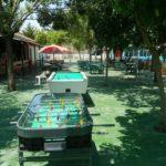 Antequera Saydo Park 5