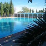 Antequera Saydo Park 7