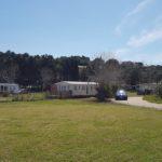 Kefalonia Mobile Home Plots