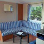 Loft Lounge 1