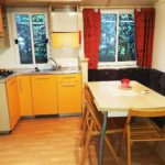 3 Bed Shelbox Classic Toscana (7)