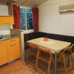 3 Bed Shelbox Classic Toscana (8)