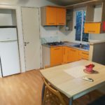 3 Bed Shelbox Classic Toscana (9)