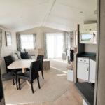 Lounge Diner Plot 300 Vendee (6)