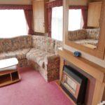 Lounge Area Atlas Sahara Plot 100 (14)