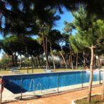 Marbella Buganvilla Caravans In The Sun (15)