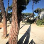 Marbella Buganvilla Caravans In The Sun (9)