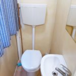 WC Toscana