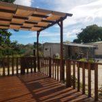 Watipi Plot 73 Fuengirola (12)