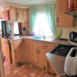 Kitchen Atlas Sahara Plot 100 (1)