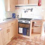 Kitchen Atlas Sahara Plot 100 (18)