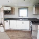 Kitchen Plot 300 Vendee (25)