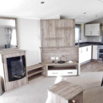 Lounge Plot 300 Vendee (23)