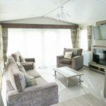11 Lounge Delta Superior Portimao (8)